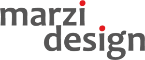 Werbeagentur MarziDesign